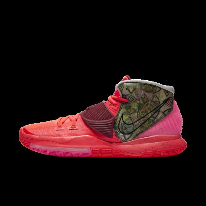 Nike Kyrie 6 'Berlin'
