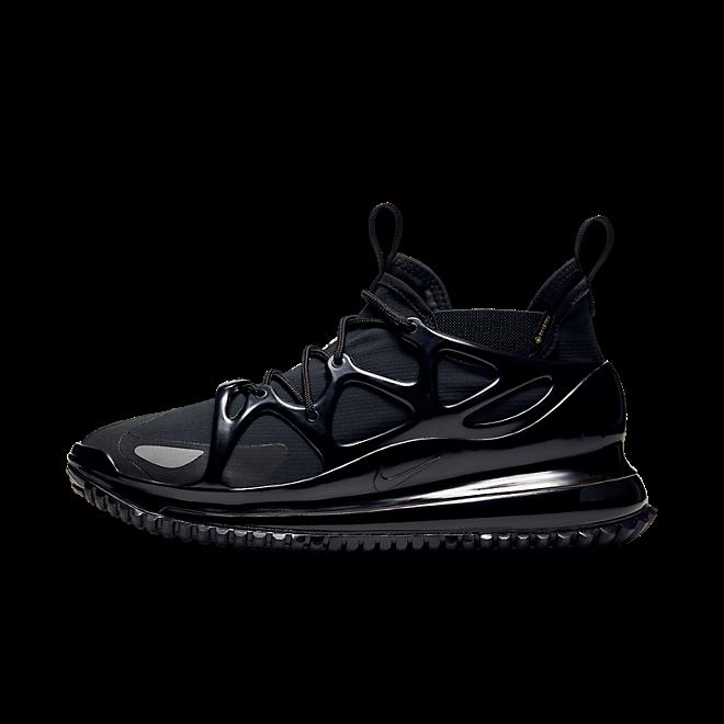Nike Air Max 720 Horizon zijaanzicht