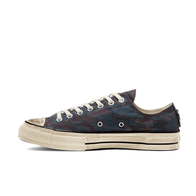 RR: Converse x Undercover Chuck 70 HighLow | Sneakerjagers