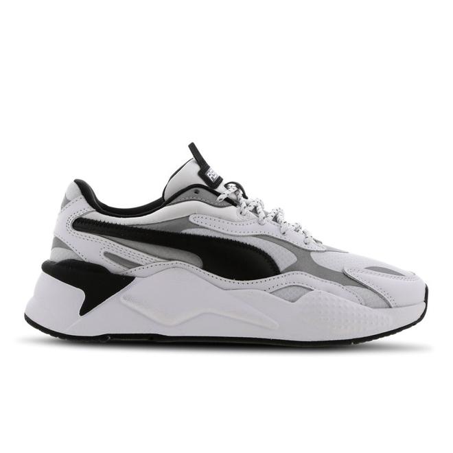Puma Rs-x3
