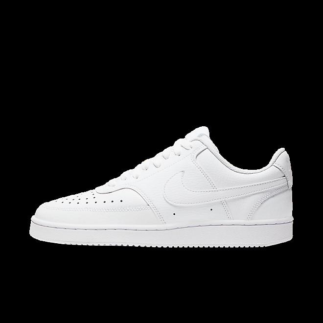 Nike Court Vision Sneaker Senior
