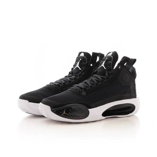 Air Jordan Xxxiv (Gs)