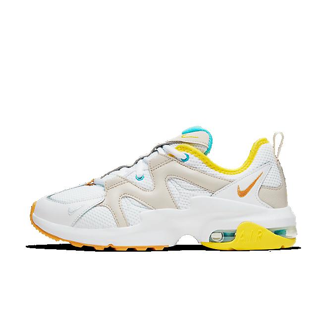 Nike Sportswear Air Max Gravitation Release Info </p>                                             </div>                 </div>             </div>         </div>                   <!--eof Product Price block -->          <!--bof free ship icon  -->                 <!--eof free ship icon  -->          <!--bof Product description -->                     <div id=