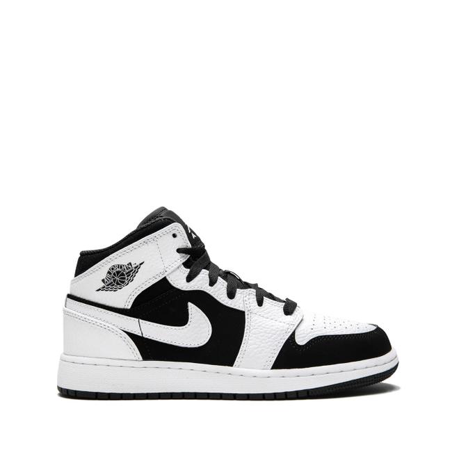 sneakerjagers.nlsneakernike air max 1 td black