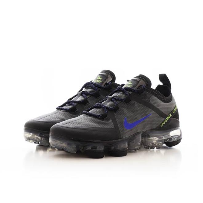 Nike Vapormax 2019 Gs