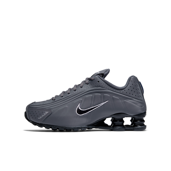 Nike Shox R4 Gs