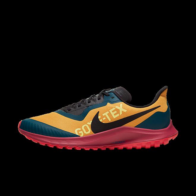 Nike Air Zoom Pegasus 36 Trail GORE