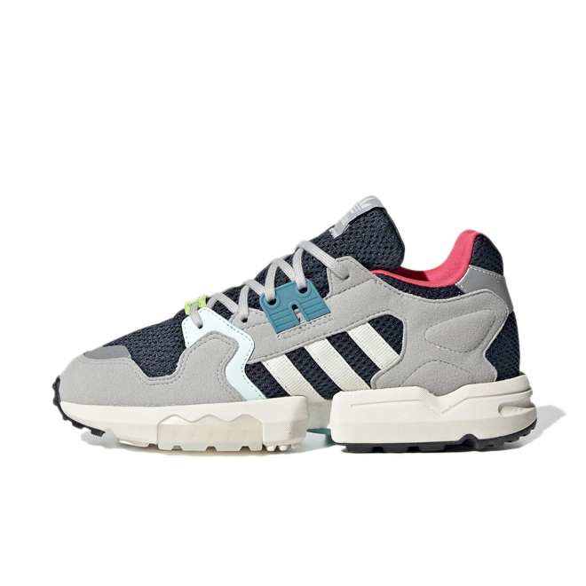Adidas ZX Torsion W 'Grey Two'