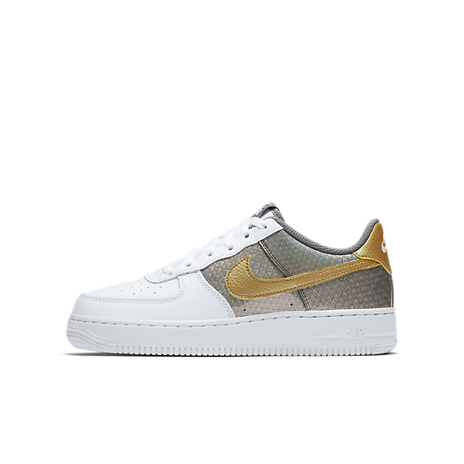 Nike Air Force 1 Se CI3910-100