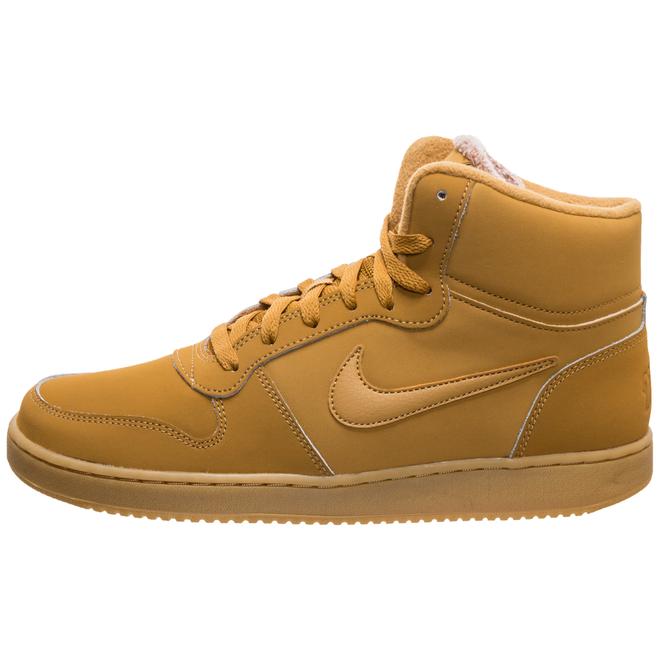 Nike Sportswear Ebernon Mid
