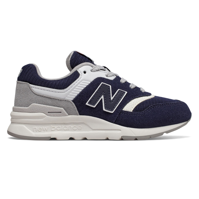 New Balance 997 Sneaker Junior