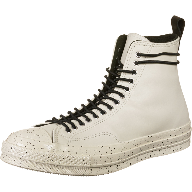 Converse Chuck 70 Speckled