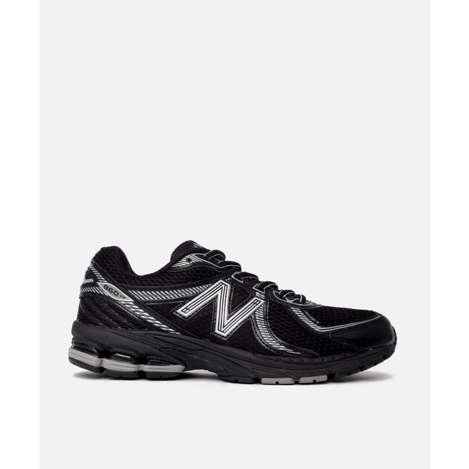 New Balance ML860XC (Black)