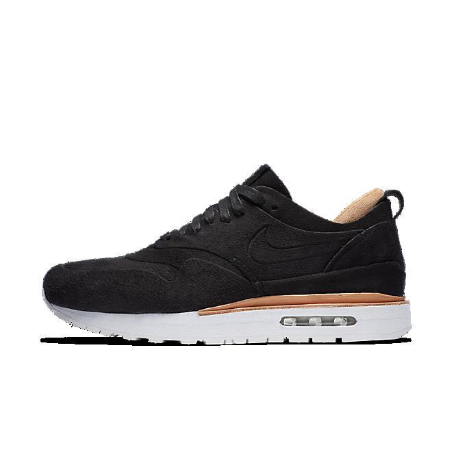 Nike 'Air Max 1 Royal'