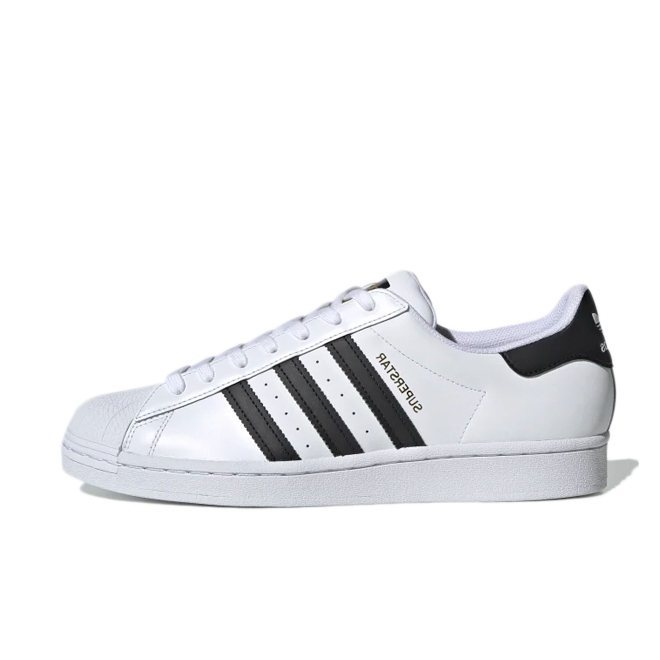 adidas Originals Superstar 'White' EG4958