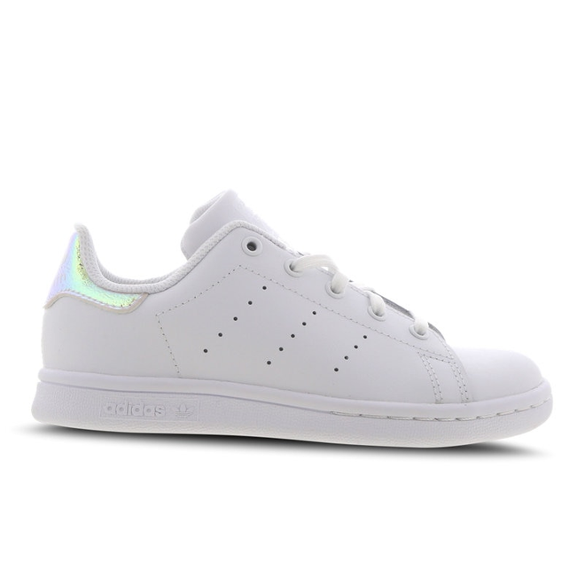 adidas Stan Smith Irridescent