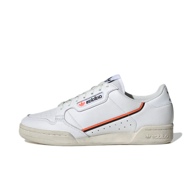 adidas Continental 80 'Cloud White'