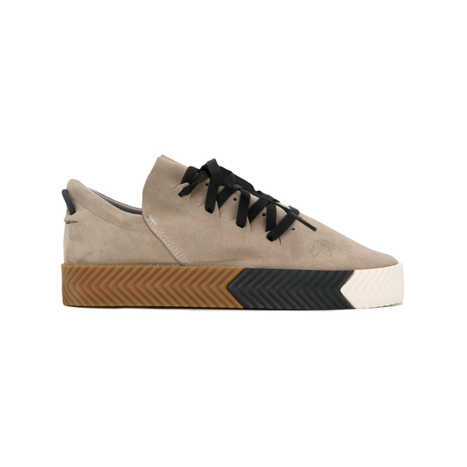 adidas Originals by Alexander Wang Skate