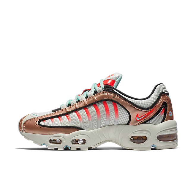 Nike Air Max Tailwind IV CT3427-900