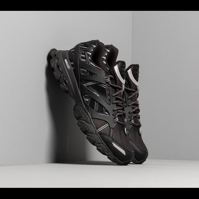 Reebok DMX Trail Shadow Black/ Black/ Coal