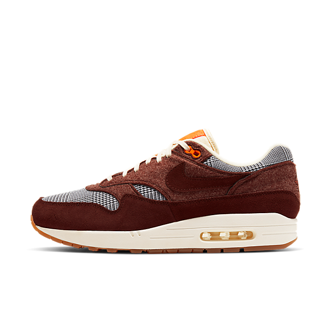Nike Air Max 1 'Houndstooth' CT1207-200