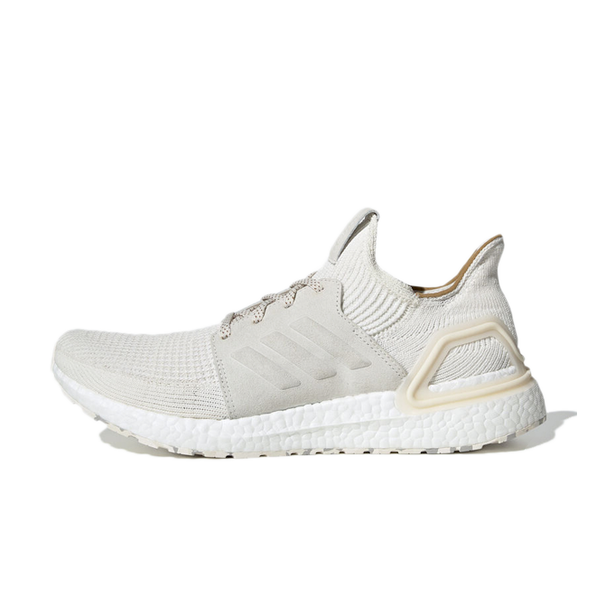 Universal Works X adidas UltraBoost 19 'Winter White'