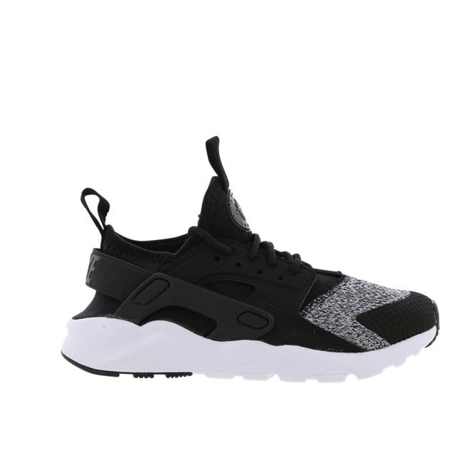 Nike Huarache Run Ultra Fk