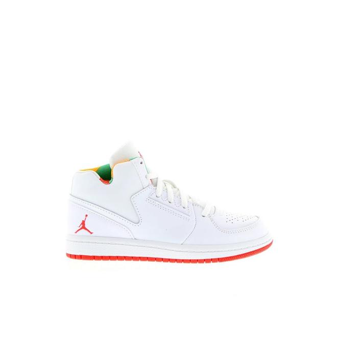 Jordan 1 Flight 3 Premium