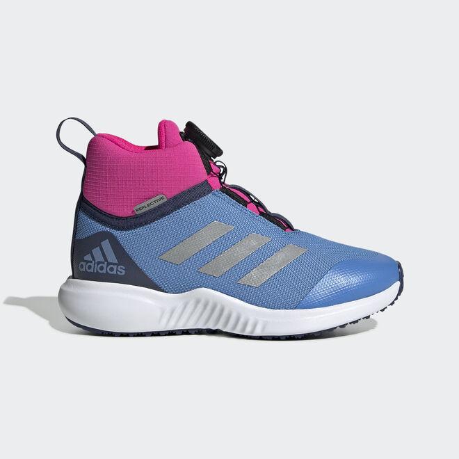 bluzy adidas m skie black shoes boys girls | EG1514 | Fitforhealth