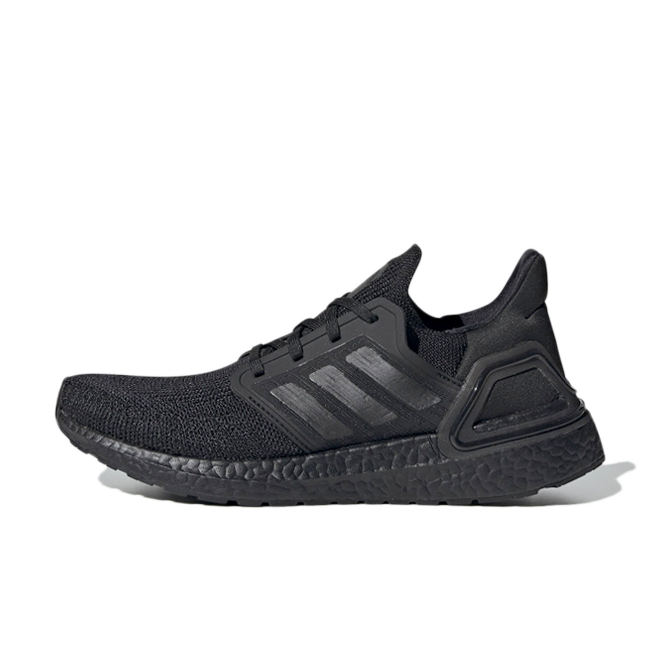 adidas WMNS Ultraboost 20 'Triple Black'