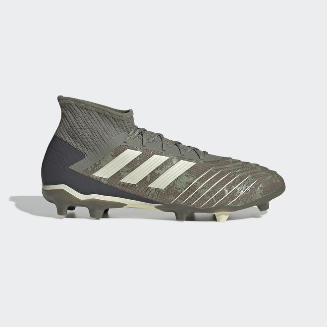 Top Five Adidas Fußballschuhe Herren Predator Story