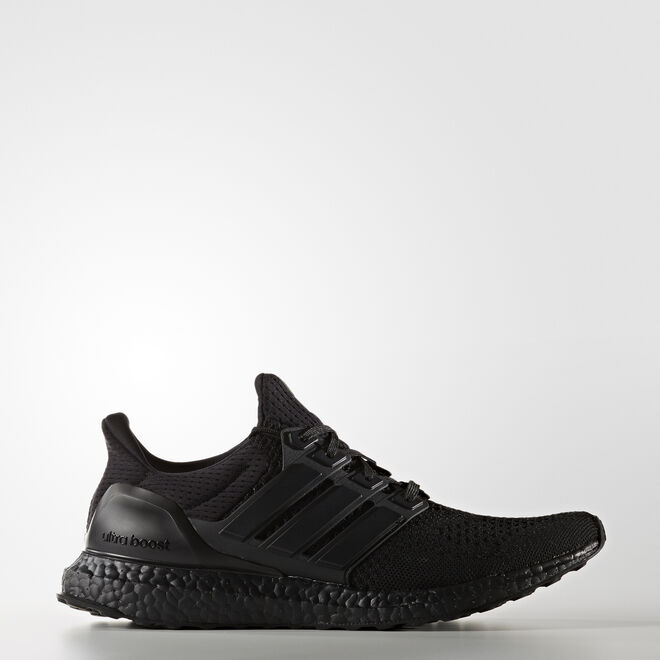 adidas UltraBoost LTD low-top