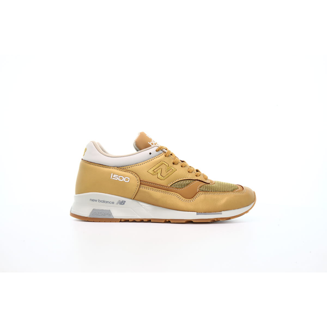 "New Balance M 1500 MET ""Gold"""