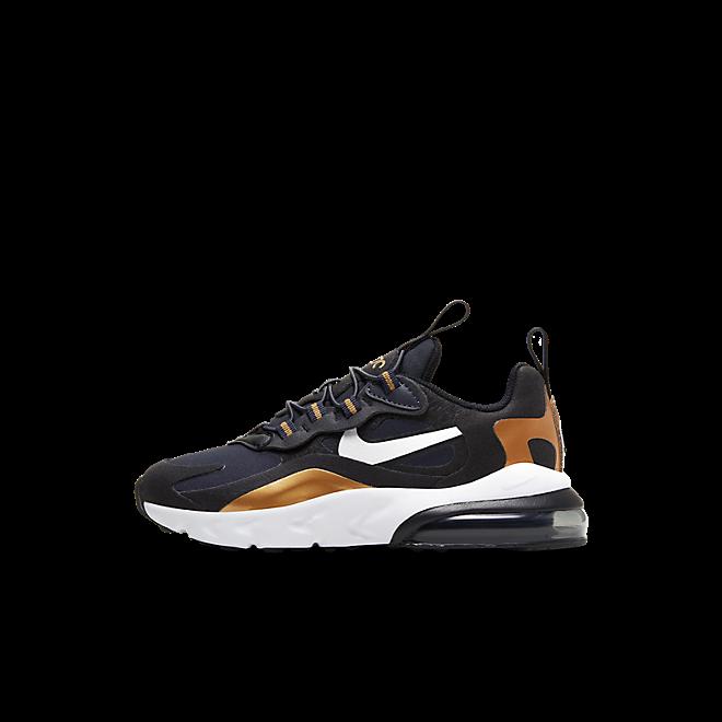 Nike Air Max 270 RT Kleuter
