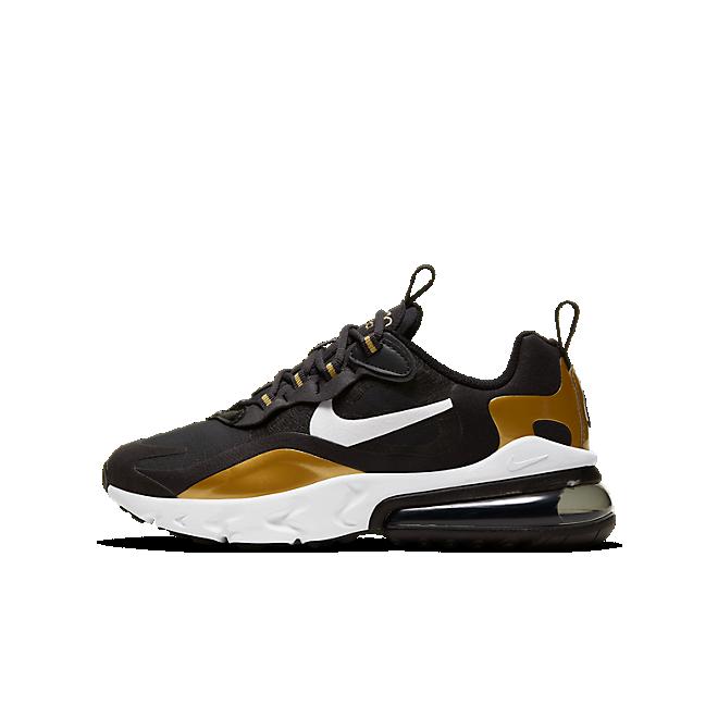 Nike Air Max 270 React BQ0103-005