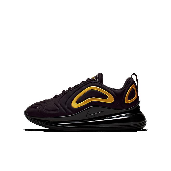 Nike Air Max 720 AQ3196-014