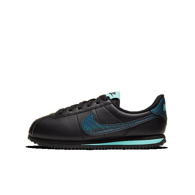 Nike Cortez Basic BQ4687-001