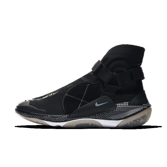 Nike ISPA Joyride Envelope 'Black'
