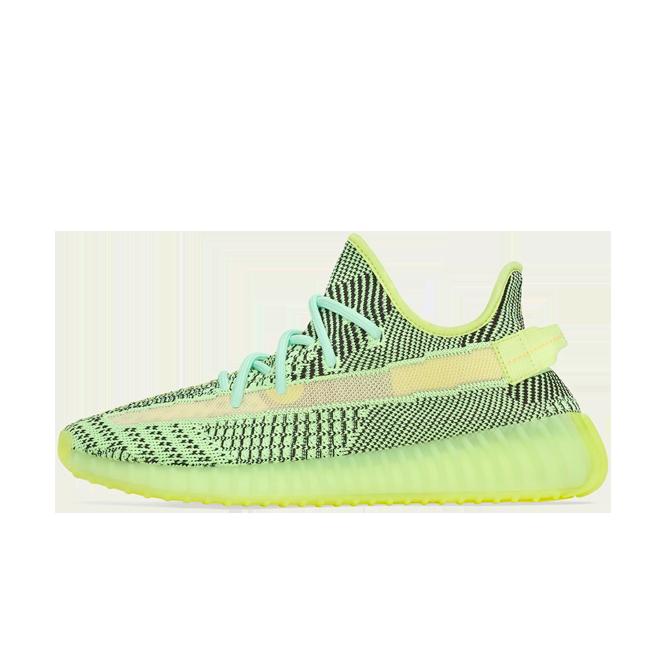 adidas Yeezy 350 V2 'Yeezreel'