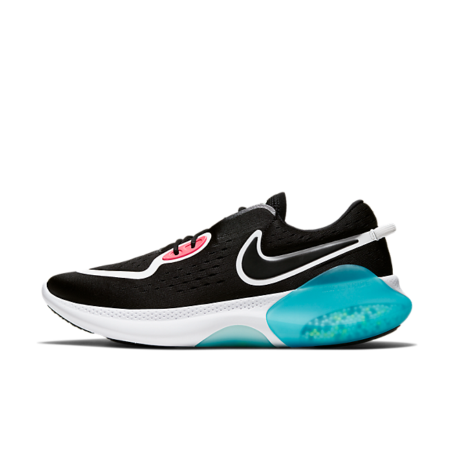 Nike Joyride Dual Run zijaanzicht
