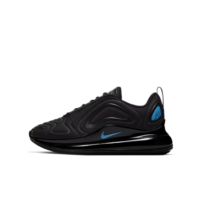 Nike Air Max 720 'Just Do It'