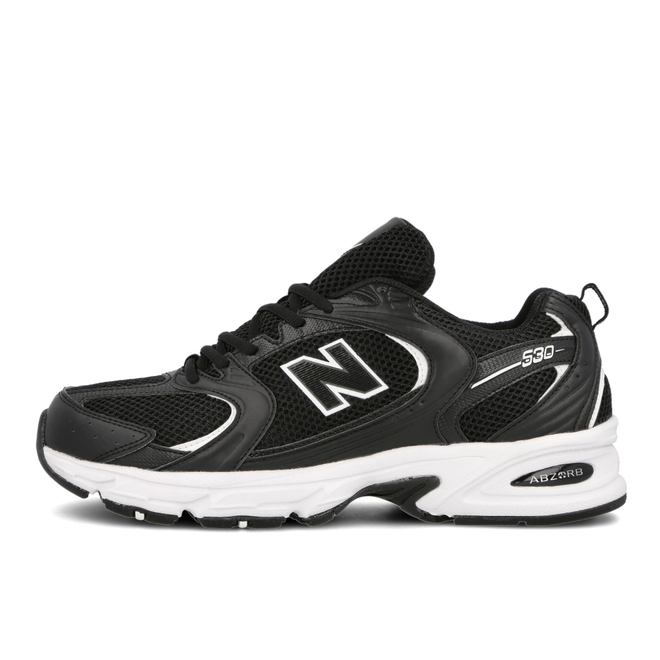 New Balance MR 530 SD
