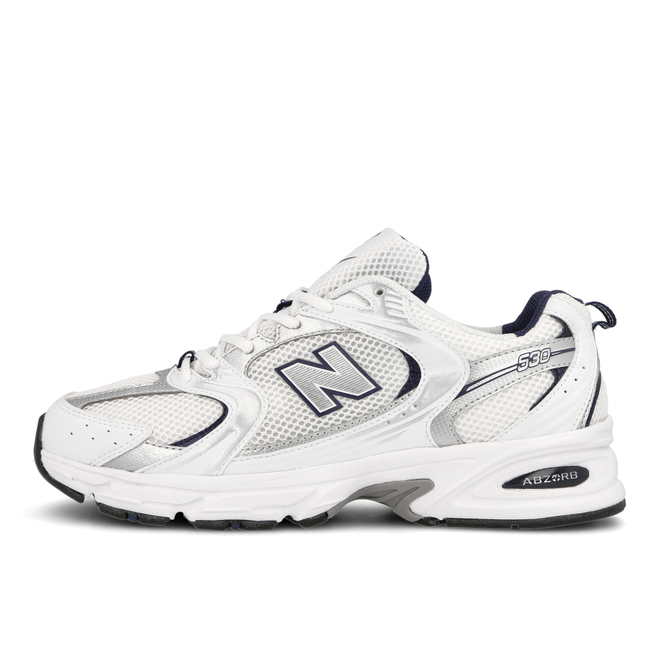 New Balance MR 530 SG | 798731-60-3 | Sneakerjagers