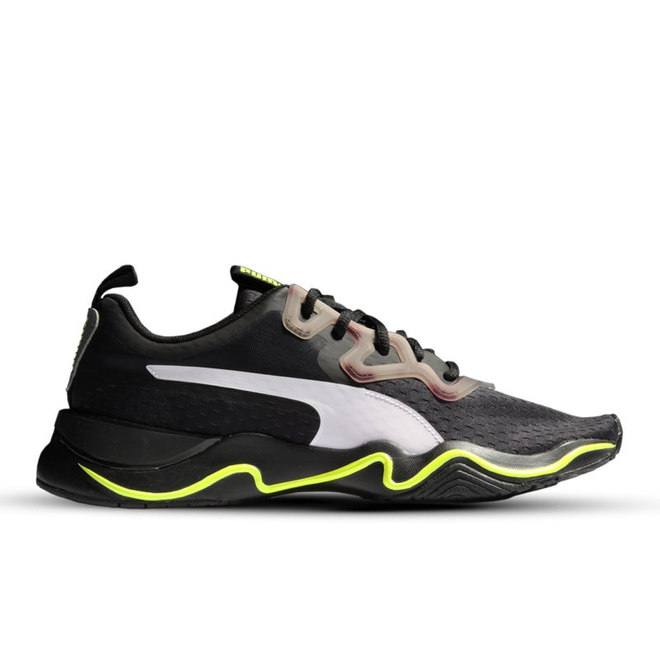 Puma Lqdcell Tension Mens Training Shoes