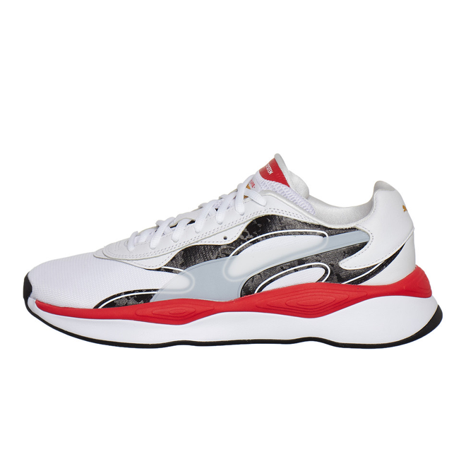 Puma Rs Pure Chinese New Year Trainers