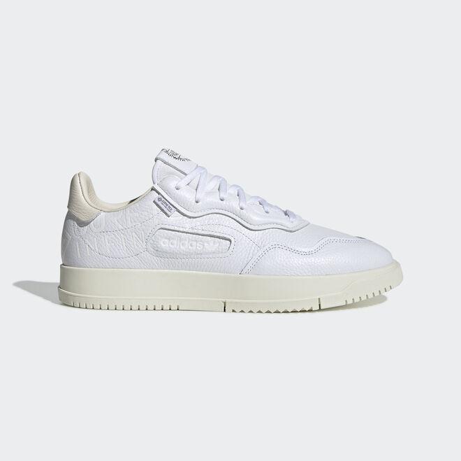 adidas SC Premiere Ftwr White/ Off White/ Chalk White