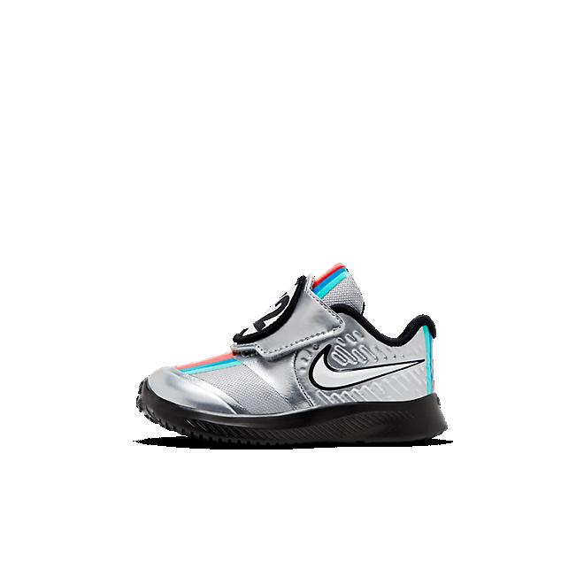 Nike Star Runner 2 Auto