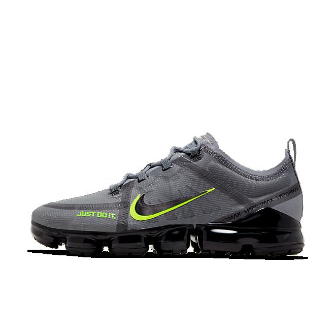 Nike Air VaporMax 2019 DRT