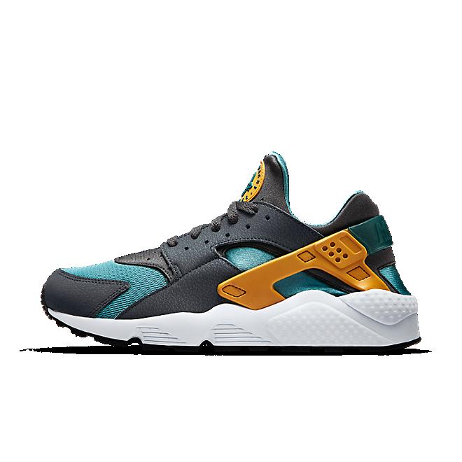 Nike 'Huarache' catalina