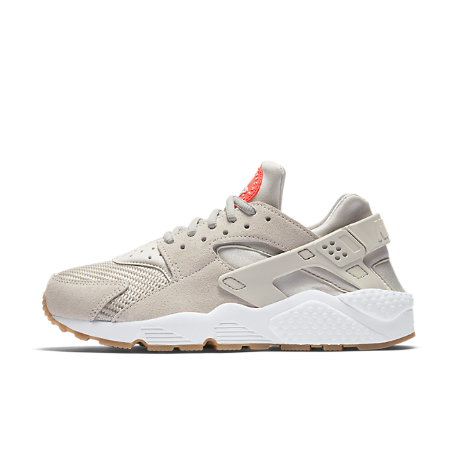 Nike 'Air Huarache Run TXT'